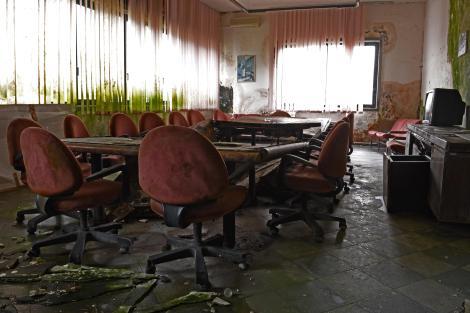 fabbrica-di-finiture-alluminio-urbex-abruzzo-fabbriche-abbandonate-1