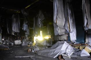 fabbrica-di-finiture-alluminio-urbex-abruzzo-fabbriche-abbandonate-10