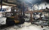 fabbrica-di-finiture-alluminio-urbex-abruzzo-fabbriche-abbandonate-12